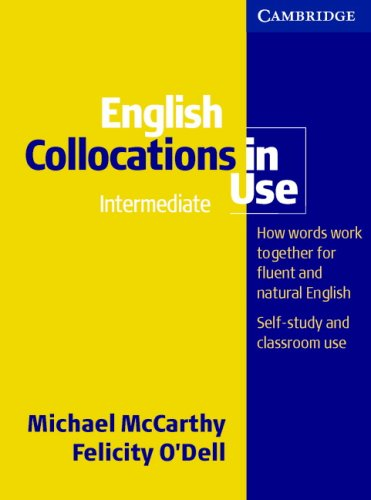 english-collocations-in-use