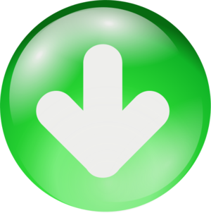 PngMedium-Download-icon-circle-14509