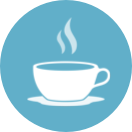 coffee-icon-circle