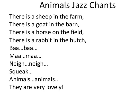 animals-jazz-chants-1-638_cr