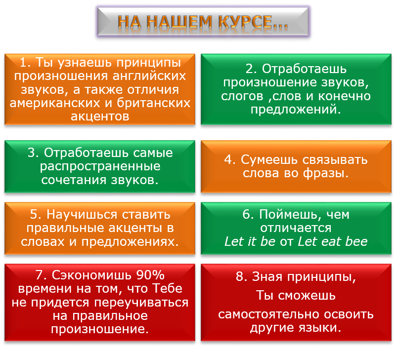 COURSE_preferences2