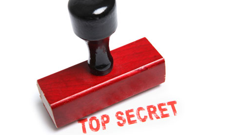 top-secret-stamp